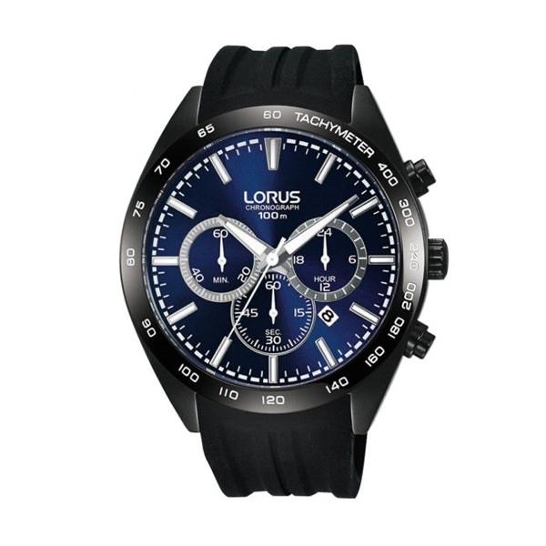 LORUS RT305GX9 ce42df586b