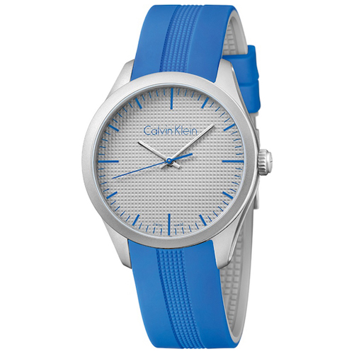 CALVIN KLEIN WATCH Mod. COLOR K5E51FV4