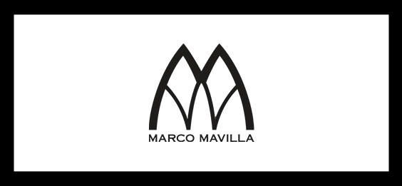 Orologi MARCO MAVILLA