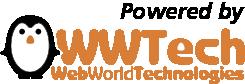 wwtech_logo