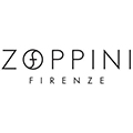 ZOPPINI JEWELS