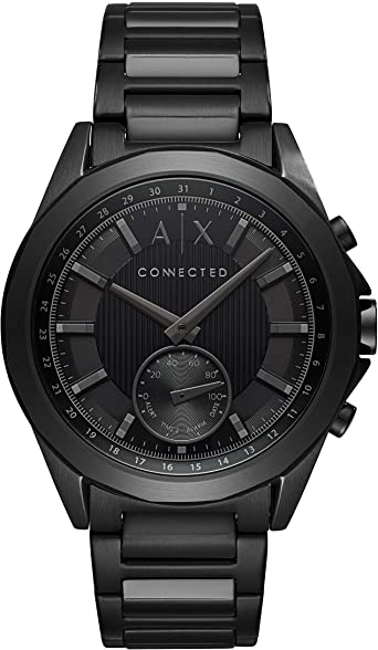 A?X ARMANI EXCHANGE CONNECTED Mod. DREXLER