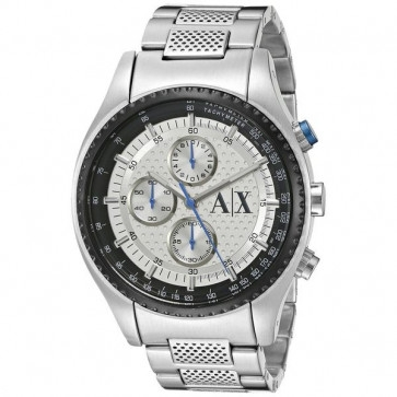 A?X ARMANI EXCHANGE CONNECTED Mod. AX1602
