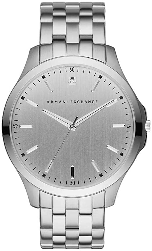 A?X ARMANI EXCHANGE Mod. HAMPTON