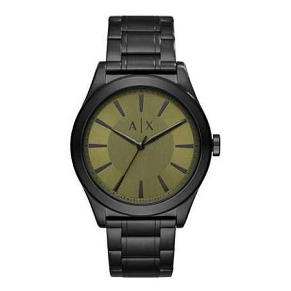 A?X ARMANI EXCHANGE WATCHES Mod. AX2333