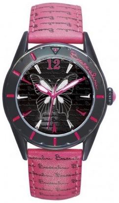 Wwt Butterfly B2b Brd4003np Store Mod Braccialini q7Zgxf7