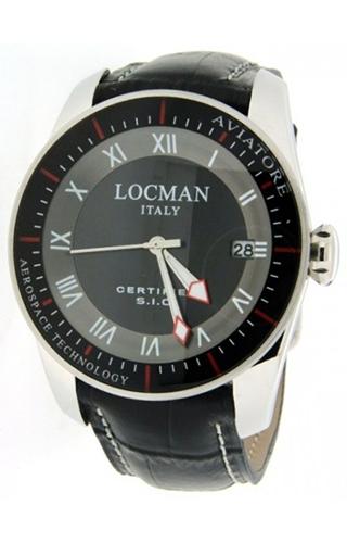 Locman Mod. 045200BKFWRKPSK