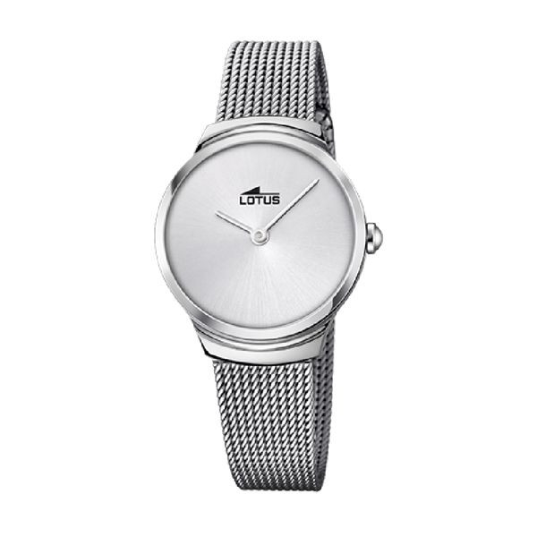 LOTUS WATCHES Mod. 18495/A