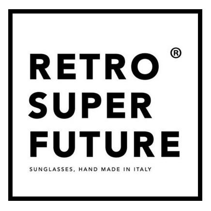 Retrosuper-future