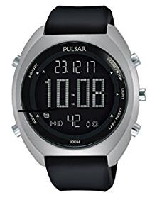 PULSAR Mod. P5A019X1