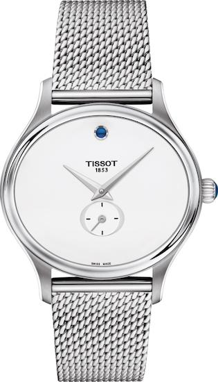 """Dámske hodinky Tissot """"BELLA ORA"""""""