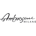 AMBROSINI JEWELS LOGO